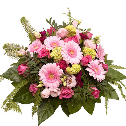 Bouquet  (MK0053), big